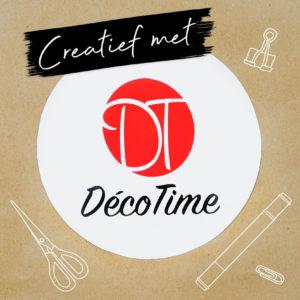 New_web_pic_creatiefmet