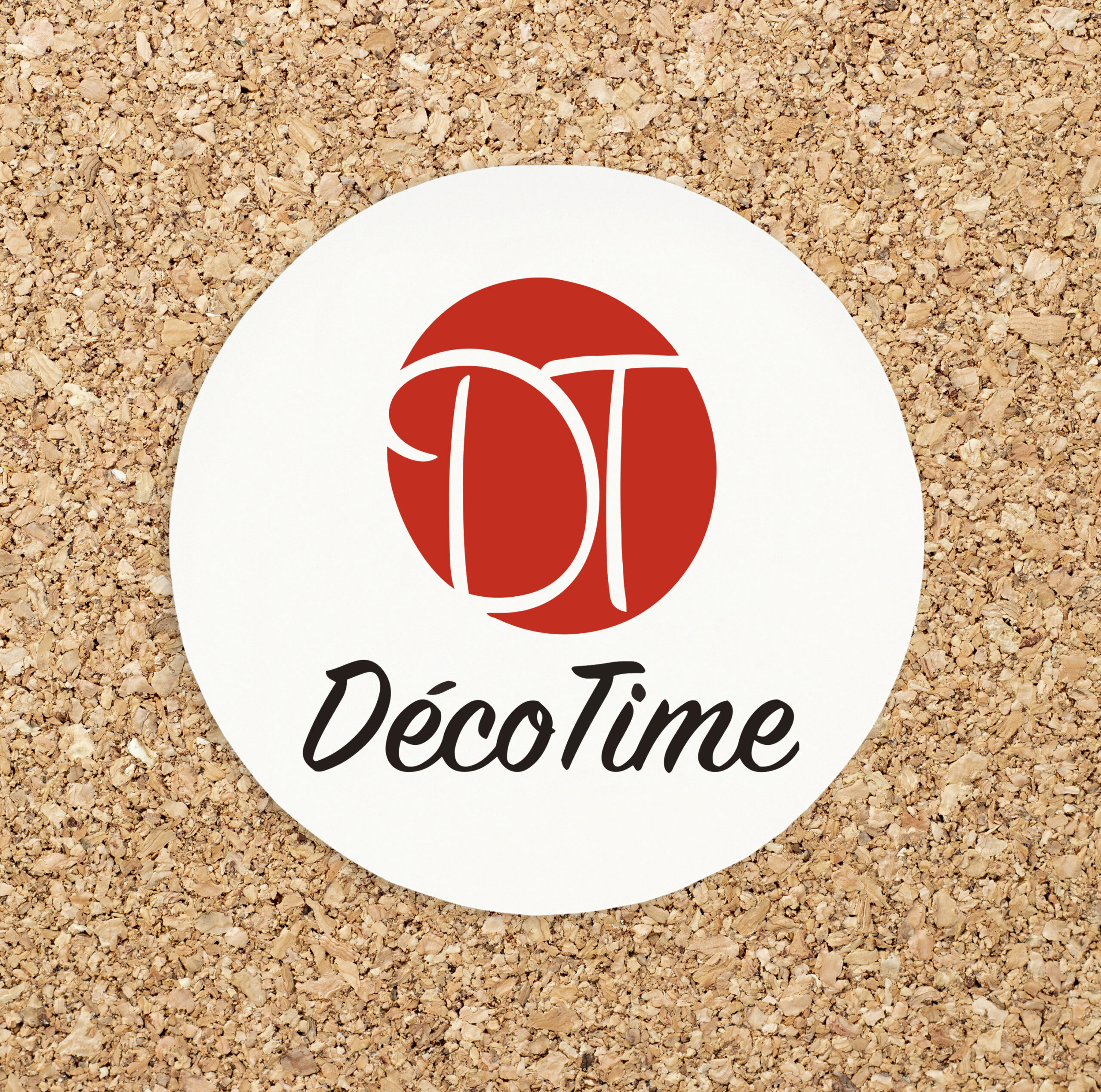 decotimecrafts